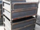 安徽钢制料箱