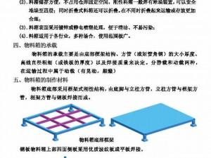 上海铁皮箱